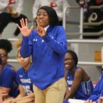 Tem-Cats hoops coach adds role of girls coordinator