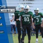 Travis boys parent meeting set for August 19