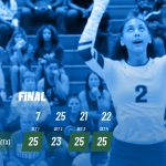 Tem-Cats fall at Rudder 3-1