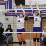 Tem-Cats can't hold off Shoemaker rally