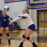 Tem-Cats drop season finale to Cove 3-1