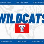 Wildcats reach 100 as Temple's mascot