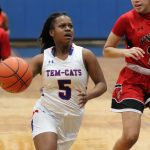 Temple begins district slate with 68-36 loss to Harker Heights