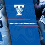 Tem-Cats sweep two at Lorena Tournament