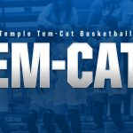 Tem-Cats close Lorena Tournament with victory over Marble Falls