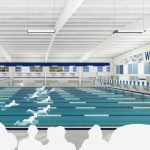 TISD board approves $5.4 million swim center renovation