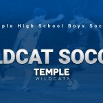 Wildcat Soccer Weekend Roundup