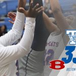 Tem-Cats takes charge in fourth for 42-33 win over Belton