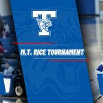 Tem-Cats go 1-1 on first day of the M.T. Rice Tourney