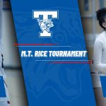 Tem-Cats win pair, play for silver bracket championship