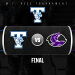 Wildcats top San Marcos to close out M.T. Rice