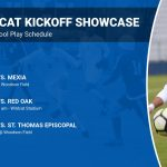 Wildcats set to host Kickoff Classic
