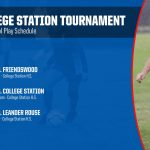 Lady Wildcat Soccer set to kick off at College Station