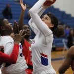 Tem-Cats earn district victory over Waco with final surge
