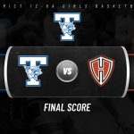 Tem-Cats fall to #18 Heights 62-45