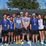 Results from the first week of Wildcat spring tennis