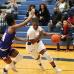 Tem-Cats drop into fourth-place tie heading into 12-6A finale