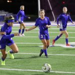 Midway tops Temple girls 3-0