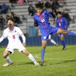 Wildcats rally past Heights 3-1