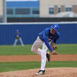 Wildcat Baseball Alumni Game