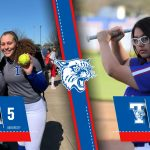 Tem-Cats split games on Day 1 of Waco ISD Tourney
