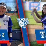 Tem-Cat offense shines in two wins at Waco ISD Tourney