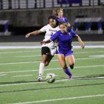 Lady Wildcat Soccer tops Killeen 3-2