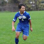 Boys JV B Soccer vs. Killeen Ellison