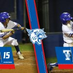 Wildcat Baseball results from opening day of Legends Classic