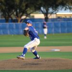 Waco hands Temple first 12-6A loss