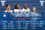 2020 Tem-Cat Volleyball Schedule