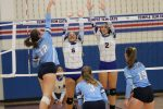 Temple swept by unbeaten China Spring in Tem-Cats' opener
