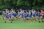 JV Girls take 2nd at Waco Invitational
