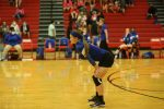 Tem-Cat Volleyball at Belton - Gallery II