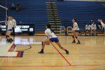 JV Volleyball vs. Killeen Shoemaker