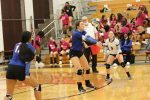 Tem-Cats fall at Harker Heights