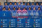 2020 Wildcat Soccer Schedule
