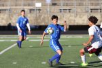 JV A Boys soccer opens season with pair of victories
