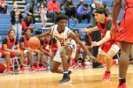 Heights rides 12-0, game-opening run to 82-67 win over Temple