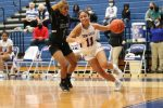 Temple comes back to edge Ellison in overtime