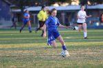 JV girls soccer drops match to Harker Heights