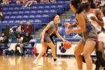 Tem-Cat Basketball vs. Cedar Hill - 2nd Half