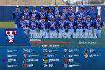 2021 Wildcat Baseball Schedule