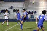 Wildcat Soccer vs. Bryan