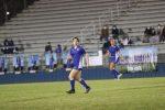 Tem-Cat Soccer vs. Killeen Shoemaker - 2nd Half