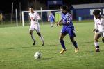 Wildcats blank Harker Heights 4-0