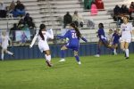 Tem-Cat Soccer vs. Killeen - 2nd Half