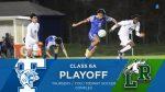 Wildcat Soccer bi-district playoff game information