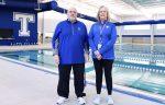 Meet the Temple ISD swim coaches