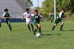 Urbina, Travis top Tennyson 4-3